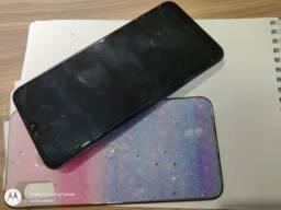 Samsung  M30 2 Anos de Uso com Nota Fiscal , Tudo Original