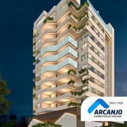 (Pre-Lançamento) Apartamento no EDF. Believe - 134m², No Melhor da Ponta Verde!