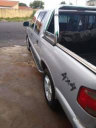 S 10 Diesel 4x4