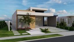 Casa condomínio Terras Alphaville 1 Barra dos Coqueiros