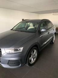 Audi Q3 EXTRA