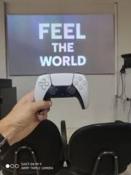 Venha jogar playstation 5 em nossa loja em um telão de 130 polegadas