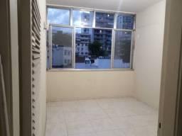 Alugo ótimo apt quarto e sala separados metrô Lago do Machado