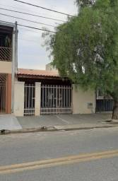 07- casa para financiamento