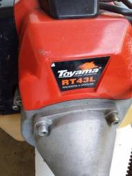 Roçadeira Toyama RT43L