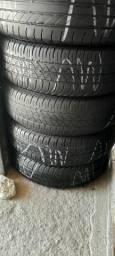 Pneus 175 65 R15 pirelli
