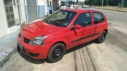 Vendo Renault Clio 1.0 2011.