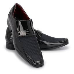 Sapato social masculino 49,00