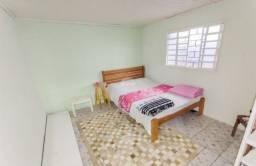 DP// vendo casa no Guamá