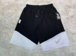 Short Nike Dryfit P ao GG consulta cor disponível