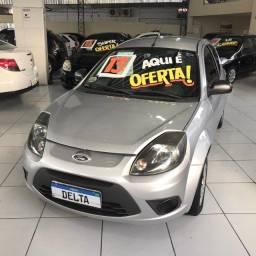 Ford Ka c/ Ar Condicionado 2013
