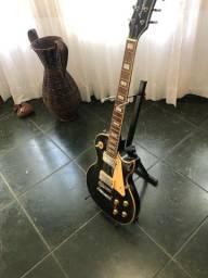 Guitarra  Les Paul  Strimberg