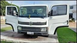 Volkswagen Traçado