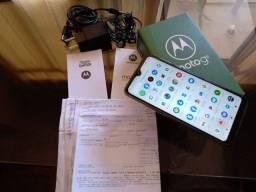 Motorola G8 32 gb