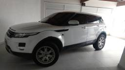 Range Rover evoque puretech 13/13