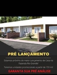 Deyse Imóveis Financiados Minha Casa Minha Vida  Fazenda Rio Grande