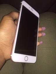 iPhone 7 Plus 128gb ( com nenhuma avaria)