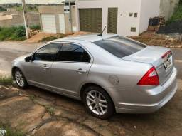 Ford Fusion SEL 2.5 2009/2010