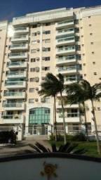 Oportunidade, Barra Bonita, Apartamento 3 Qts (2 Suites) 2 Vagas, 90m²