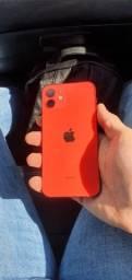 Iphone 12 64gb NA GARANTIA ATÉ 2022