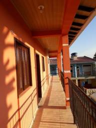 Título do anúncio: Linda casa na São Tomé Viamão