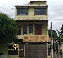 Baixou!!! Casa residencial ou comercial Rua Dr. Beda apenas 475 mil