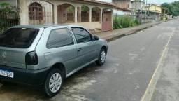 Carro