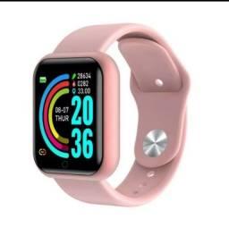 Smartwatch y68/d20/gm20