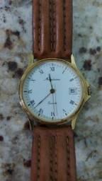 Lindo Relógio Mondaine Original