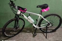 Bike Mormaii usada ar 29