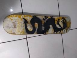 Shape skate 40,00 reais