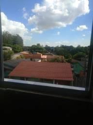 Apartamento à venda aceita permuta por casa