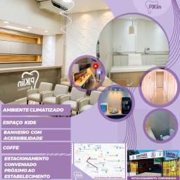 Alugo Sala para profissionais da Área da Saúde em Gravataí