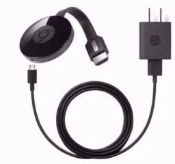 Chromecast 2<br><br>Semi Novo