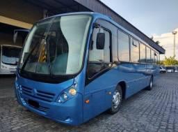 Ônibus MB 1722