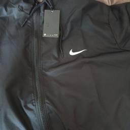Jaqueta corta vento, Tam G, nova, ótima qualidade