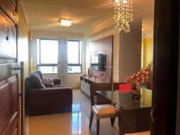 Título do anúncio: Apartamento para venda possui 50 metros quadrados com 2 quartos em Casa Amarela - Recife -