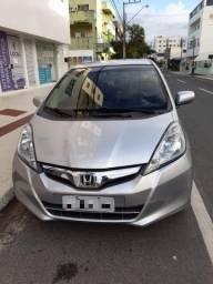 Honda Fit 1.4 Automático