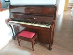 Título do anúncio: Piano Inglês Collingwood