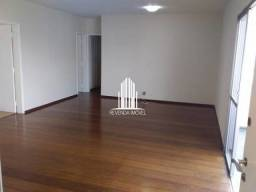 - Cap D'antibes - Apartamento para venda ou locação com 4 dormitórios e 3 vagas em Campo B