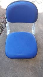 Cadeira para canoa