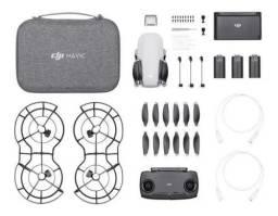 Drone Mavic Mini - DJI