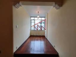 Título do anúncio: Apartamento à venda com 3 dormitórios em Glória, Rio de janeiro cod:LAAP31982