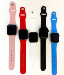 Relógio Smartwatch X8 ( Cores variadas)