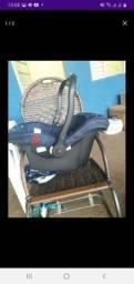 Cadeira de bebê, bebê confort