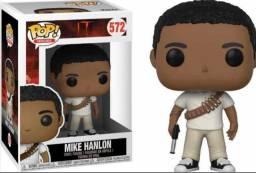 Funko Pop! Stephen King's It : Mike Hanlon #572