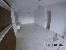 Apartamento no reserva das aguas , 145,53m² , Ponta Negra