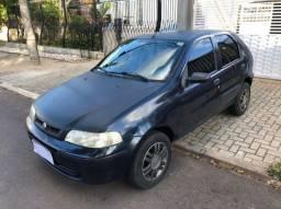 Fiat Palio Ex 1.0 8V ( financia 100%).