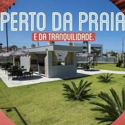 Vendo terreno condomínio fechado muçumagro R$139.900