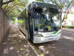 Ônibus Buscar Motor Cumins 2004<br><br>